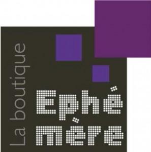 LogoBtiqEph