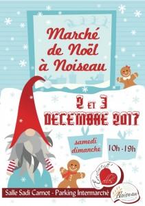 Poster Noël 2017 jpeg