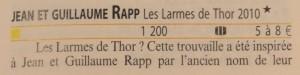 2013 Thor 1